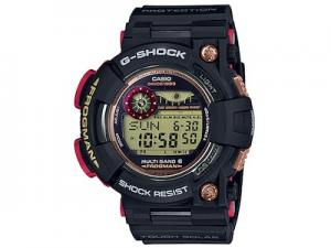 G-SHOCK 35周年記念モデル MAGMA OCEAN FROGMAN GWF-1035F-1J